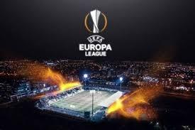 Pada laga leg pertama perempatfinal liga eropa (europa league) tersebut, tiga tim meraih kemenangan yakni manchester united, as roma dan villareal. Hasil Lengkap Pertandingan Europa League Tadi Malam 4 Tim Pastikan Lolos Ke Babak 32 Besar Cerdik Indonesia
