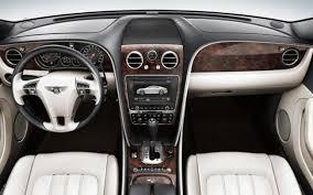 lincoln continental 2015 interior. 2016 lincoln continental price release date specs 2015 interior h