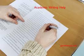help writing a paper help writing a paper tk