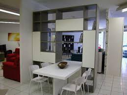 Partition For Living Room Living Room Partition Design Modern Living Room Interior Design