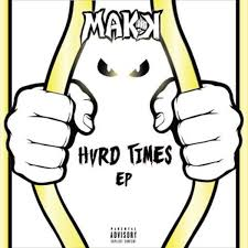 Weekly Top 10 Trap Chart April 12 2017 Trance News
