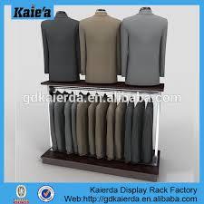 Suit Display Stands Extraordinary Suit Display Standsuit Racksuit Display Rack Buy Suit Display