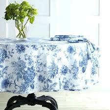 90 round white tablecloths round tablecloths target good looking blue round tablecloth classic and white from 90 round white tablecloths