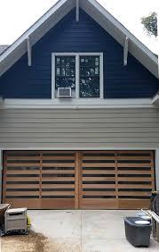 elegant garage door opener overhead wow designing home inspiration with legacy model 696cd b legacy garage doors large