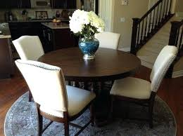 living spaces dining sets. living spaces dining table chairs room furniture and sets