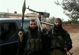 Image result for نخستوزیر سابق فرانسه: تا دیر نشده باید از حزبالله علیه داعش کمک بگیریم