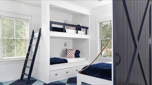 Kids Room Interior Design  StyleHomesnetInterior Design For Boys Room