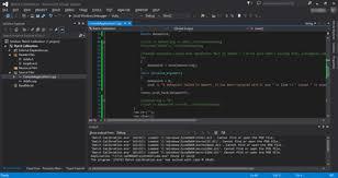 Microsoft Visual Studio Wikipedia