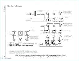 3 wire honeywell thermostat modelinsurancesl info Basic Thermostat Wiring at 6 Wire Thermostat Wiring Diagram