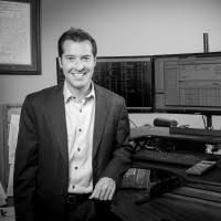 Travis Godley - President of Godley Wealth Management - Prospera ...