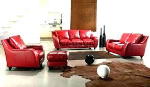 red living room sets. Elegant Red And Black Living Room Set Or Sets A