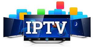 Картинки по запросу что такое iptv на телевизоре