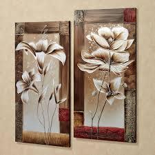 full size of bathroom graceful framed wall art sets 12 e274 001 framed wall art sets