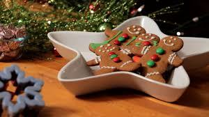 gingerbread man cookies decoration ideas. Beautiful Ideas How To Decorate Gingerbread Men  Christmas Cookies Inside Man Decoration Ideas T