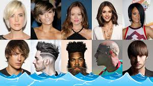 Finding The Right Hairstyle finding the right hairstyle fade haircut 6760 by stevesalt.us