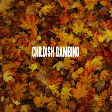 Childish Gambino – Freaks and Geeks ...