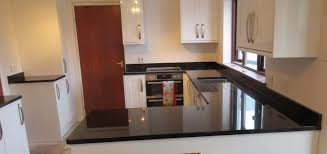 Granite Kitchen Worktop Granite Worktops Everything Stone Page 3