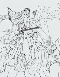 Disegni Da Colorare Principesse Rok Coloradisegni