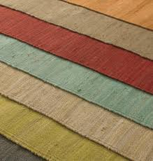 incredible natural area rugs with ikea natural area rugs