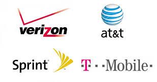 Phone Companies Cellular Phone Companies