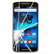 motorola droid maxx 2. motorola droid maxx 2 glass screen repair