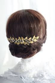 Goddess Hair Style best 25 greek goddess hair ideas goddess 8159 by wearticles.com