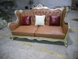 Best 20  Chesterfield sofas ideas on Pinterest   Chesterfield furthermore 4 Seater Ashes Black Italian Velvet Chesterfield Sofa   UK further The 25  best Brown leather sofas ideas on Pinterest   Leather together with  furthermore original chesterfield sofa   Designersofas4u Blog further  likewise Best 20  Luxury living rooms ideas on Pinterest   Gray living likewise What are some basic characteristics of a chesterfield sofa in addition  together with Decor  Designer Leather Couches And Tufted Leather Sofa additionally Best 20  Chesterfield sofas ideas on Pinterest   Chesterfield. on designer chesterfield sofa