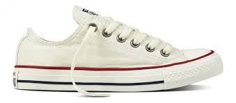 converse egret. converse chuck taylor all star low top ombre wash white/garnet/egret egret o