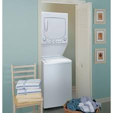 What Is The Best Stackable Washer Dryer Best Stackable Washer Dryer Lg Wm3488hw Review Best Reviewed