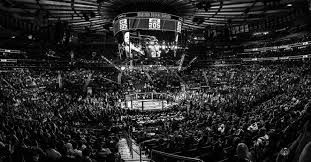 ufc announces remaining schedule for 2018 including return to madison square garden mmanytt com