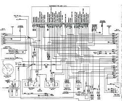 jeep wrangler electrical wiring schematics wiring diagram 2009 jeep wrangler wiring harness auto electrical wiring diagram jeep wrangler transmission 2009 jeep wrangler wiring