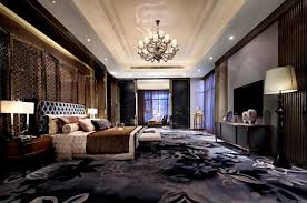 spectacular master bedroom suite design ideas lliant Luxury Master
