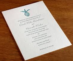 wedding invitation wording samples dress code ~ matik for Wedding Invitation Dress Code Formal 13 the right wedding invitations wedding invitation style and wording wedding invitation dress code formal