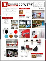 Office Design Online Inspiration 48 Best Online Media Officeinterior Design Images On Pinterest