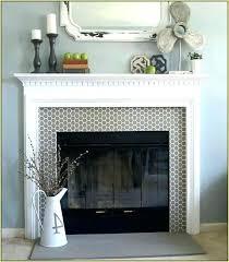 fireplace ideas tile fireplace tiles ideas tile fireplace surround designs fireplace tile design ideas photos fireplace fireplace ideas tile