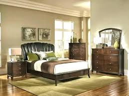 Rustic Bedroom Suites Rustic King Size Bed Bedding Sets Plans Frame ...