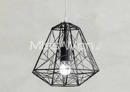 creative of cage light pendant bird cage light promotion for promotional bird cage light on