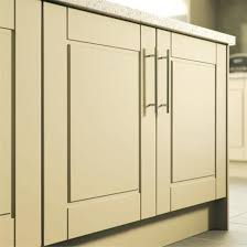 modern cabinet door style. Modern Cabinet Door Guitar On The Corner Room Kitchen Cupboard Handles Beech Style Stainless . S