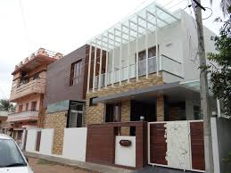 Bungalow Grill Design Image Result For Modern School Elevations India Small