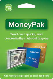 Maybe you would like to learn more about one of these? Prepaid Mastercard Or Visa Card Green Dot