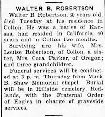 Walter Byron Robertson-09 Dec 1937-Thu.-The San Bernardino County Sun -  Newspapers.com