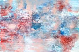 pictures to hang in office. Saatchi Art: ENDLESS - 300X200 CM- XXXL Large Modern Abstract Big Painting Ready To Hang, Living, Office, Hotel And Restaurant Wall Decoration (2016) Pictures Hang In Office
