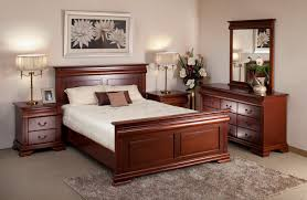 bed room furniture design. Chantelle Bed Room Furniture Design U