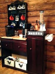 coffee bar for office. Office Coffee Station Bar Furniture E Best Bars Images On Ideas For .
