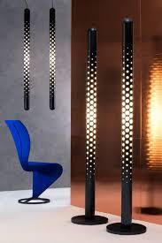 tom lighting. Tom Lighting. The Melt Surface Collection Is A Flatter Version Of Existing Lighting \\u2013