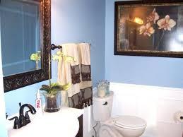 Blue and brown bathroom designs Blue Purple Blue And Brown Bathroom Top Blue And Brown Bathroom Designs Brown And Blue Bathroom Ideas Brown And Blue Bathroom Ideas Blue Brown Bathroom Rugs Blue And Brown Bathroom Top Blue And Brown Bathroom Designs Brown