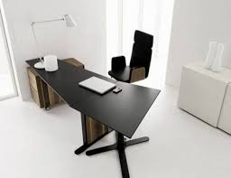 full size of desk home office desk modern modern design interior furniture home desk of