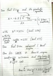 code 4ac implies the