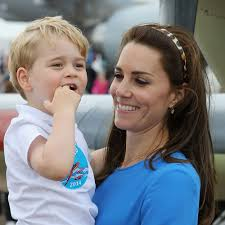 Hairband Hairstyle the duchess of cambridge wears leopard print hairband kate 3709 by wearticles.com
