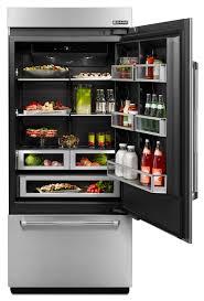 viking refrigerator inside. p130772_18z. \u201c viking refrigerator inside